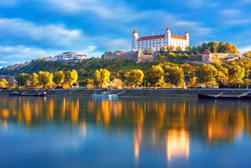 Nonstop Zámočníctvo Bratislava