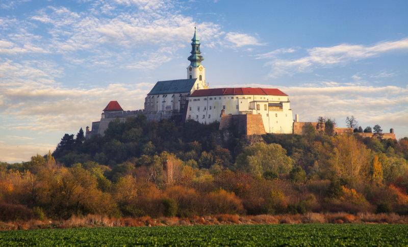 Nonstop zámočníctvo Nitra - najrýchlejšia kľúčová služba